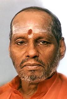 Swami Muktananda - IMDb