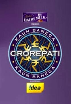 Game-Show Kaun Banega Crorepati? Movie