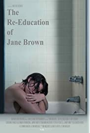 The Re-Education of Jane Brown