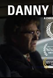 Danny Boy Poster