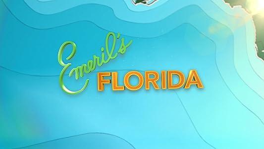 Sites Web pour le téléchargement de vieux films Emeril's Florida - St. Pete/Clearwater, Emeril Lagasse [480x800] [BDRip]