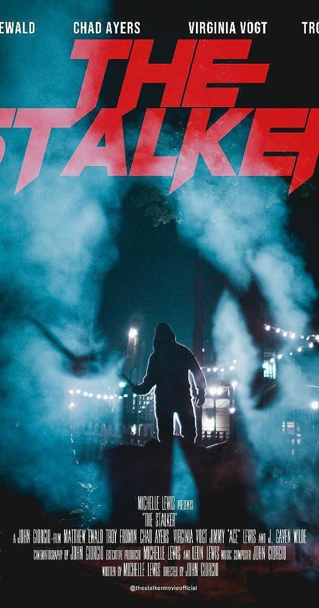 Stalker Imdb