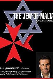 The Jew of Malta Poster