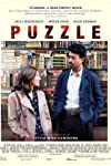 'Puzzle', 'The Captain' & Scotty's 'Secret History' Tackle The Weekend – Specialty B.O. Preview