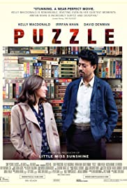 Watch Movie Puzzle (2018)