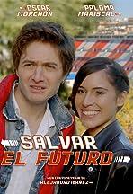 Salvar el Futuro
