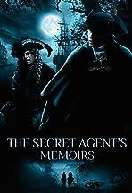 The Secret Service Agent's Memories
