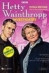 Hetty Wainthropp Investigates (1996)