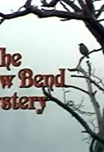 The Willow Bend Mystery