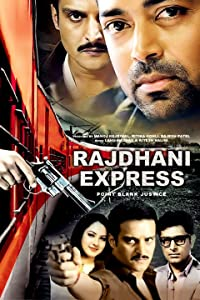 Latest english movies torrents download Rajdhani Express by [1920x1080]