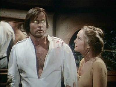 Action movies 2017 free watch The Satyr (1981) [mts], Robert Lane, Felix Silla, David S. Cass Sr.