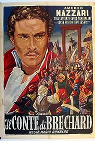 Il conte di Brechard (1938)