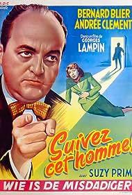 Suivez cet homme (1953)