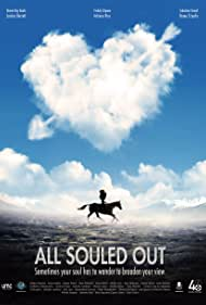 All Souled Out (2017)