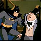 Batman: The Animated Series (1992)