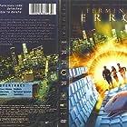 Terminal Error (2002)