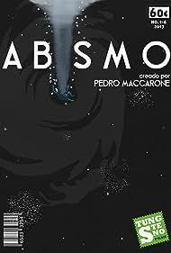 Abismo (2017)
