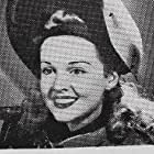 Betty Jane Rhodes