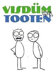 Wisdom Teeth Poster
