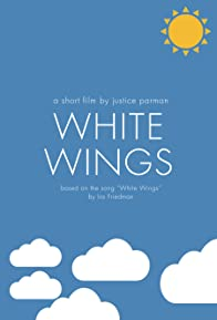 Primary photo for White Wings