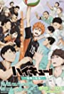 Haikyuu!! The Movie 2: The Winner and the Loser