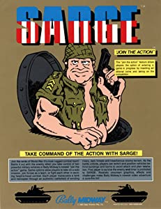 Sarge movie download hd