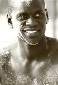Primary photo for Souleymane Seye Ndiaye