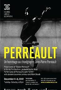 Primary photo for Danser Perreault