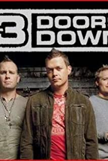 3 Doors Down Picture