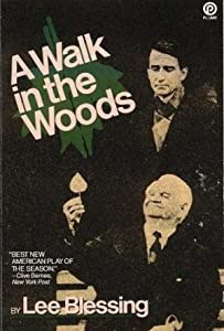 Watch free new full movies A Walk in the Woods by none [480x360]