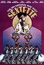 Primary image for Sextette