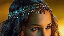 marco polo season 2 episode 6 imdb