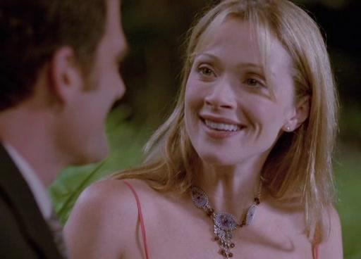 Lauren Holly in Just Desserts (2004)