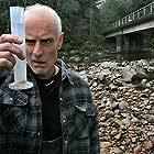 Matt Frewer in Eureka (2006)