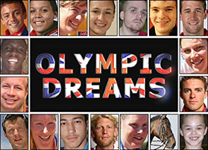 Best iphone movie downloads British Olympic Dreams UK [480x360]