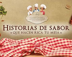 Rica Herencia Gastronomica