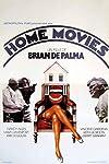 Home Movies (1979)