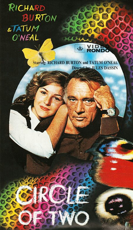 Circle of Two (1981)