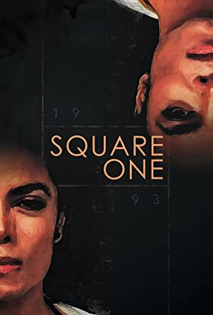 poster for Square One