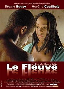 Le fleuve (2003)