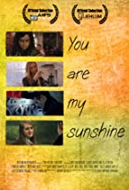 Primary image for You Are My Sunshine