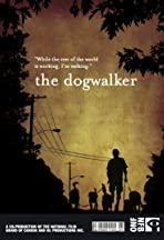 The Dogwalker