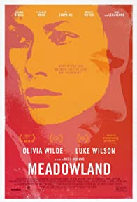 Primary photo for Meadowland