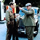Jeremy Irons, Robbie Coltrane, and Samuel Irons in Danny the Champion of the World (1989)