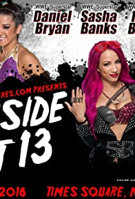 Primary photo for WWE at Ringside Fest