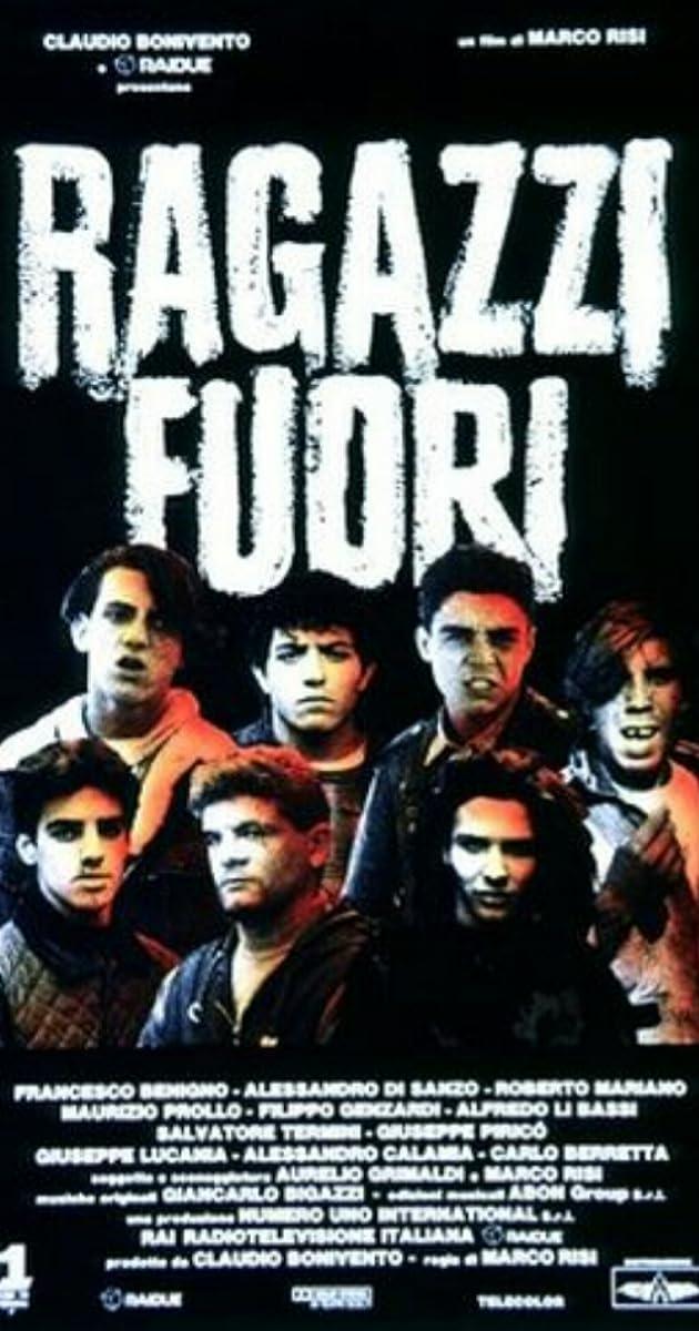 Professione Poliziotto Movie English Subtitles Download Torrent