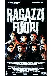 Download Ragazzi fuori (1990) Movie