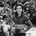 Dawn Wells in Gilligan's Island (1964)