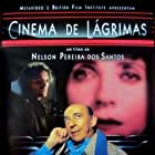 Cinema de Lágrimas (1995)