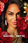 The Bachelorette (2003)